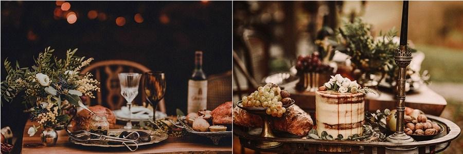 ARANTZA IN LOVE catering-boda-1