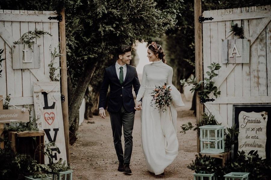 UNA BODA ÍNTIMA EN PORTUGAL deco-boda