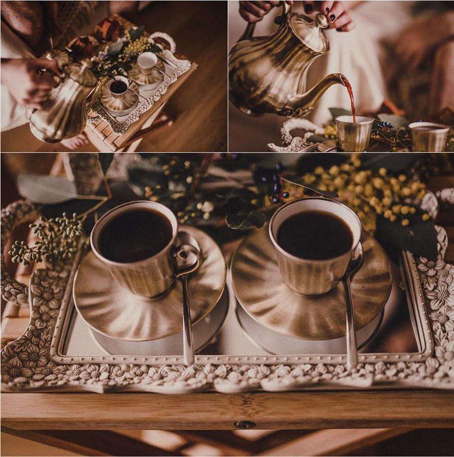 ARANTZA IN LOVE desayuno-boda