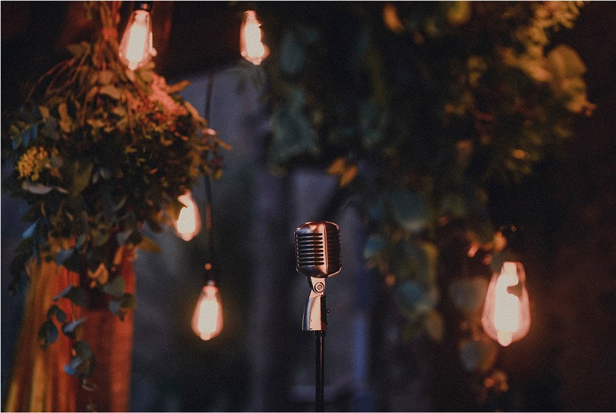 ARANTZA IN LOVE fiesta-boda
