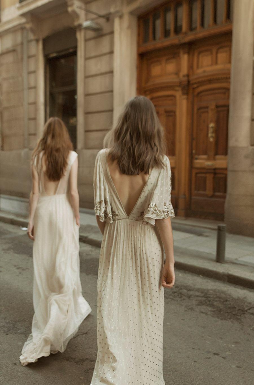 NUEVA COLECCIÓN PARA NOVIAS DE INTROPIA ATELIER intropia-atelier-novias