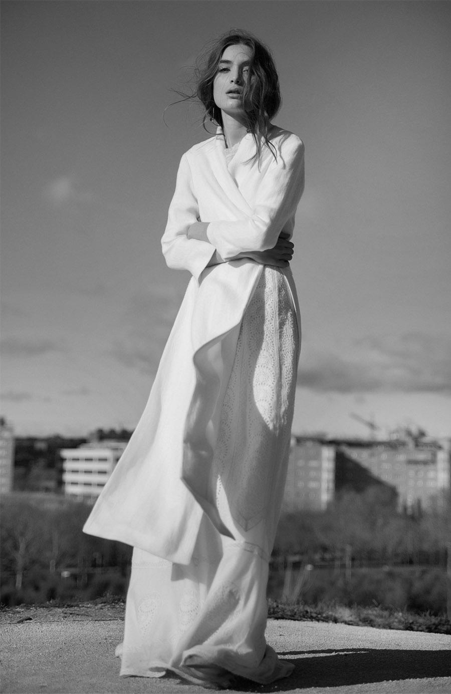 NUEVA COLECCIÓN PARA NOVIAS DE INTROPIA ATELIER intropia-vestido-novia