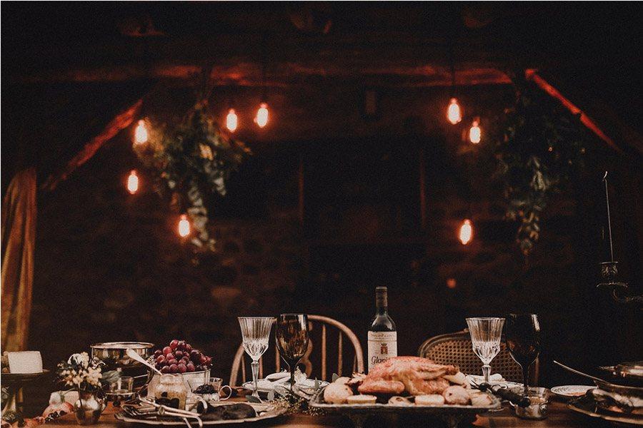 ARANTZA IN LOVE mesa-boda-1