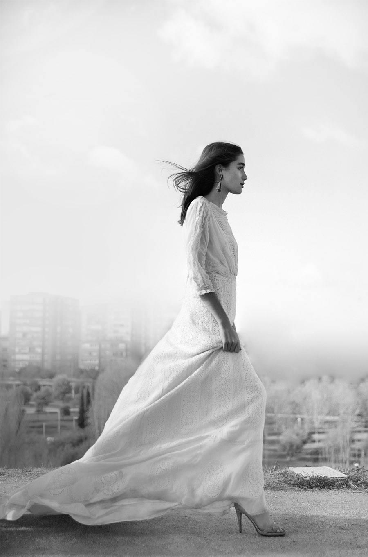 NUEVA COLECCIÓN PARA NOVIAS DE INTROPIA ATELIER novia-intropia