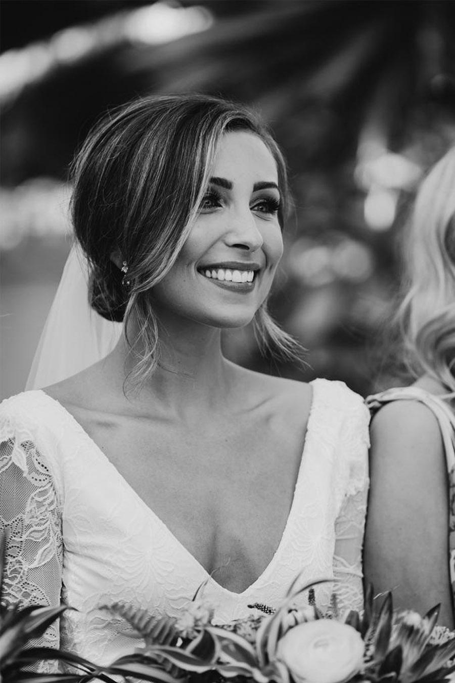 JASON & DANIELLE: EL AMOR ESTÁ EN EL AIRE novia-romantica