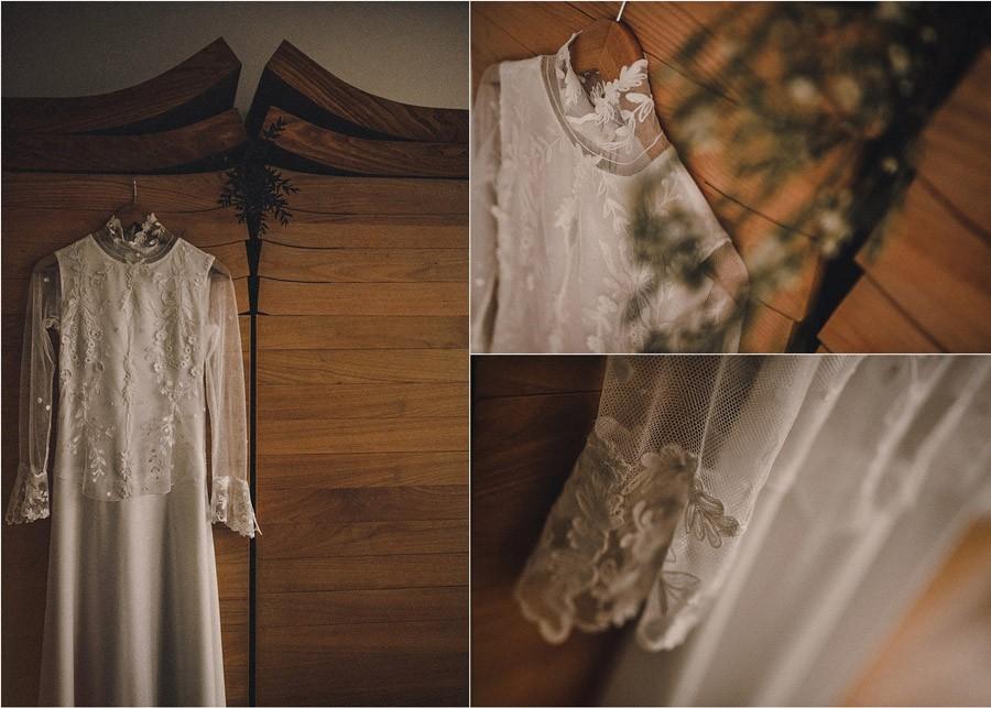 ARANTZA IN LOVE novia-vestido