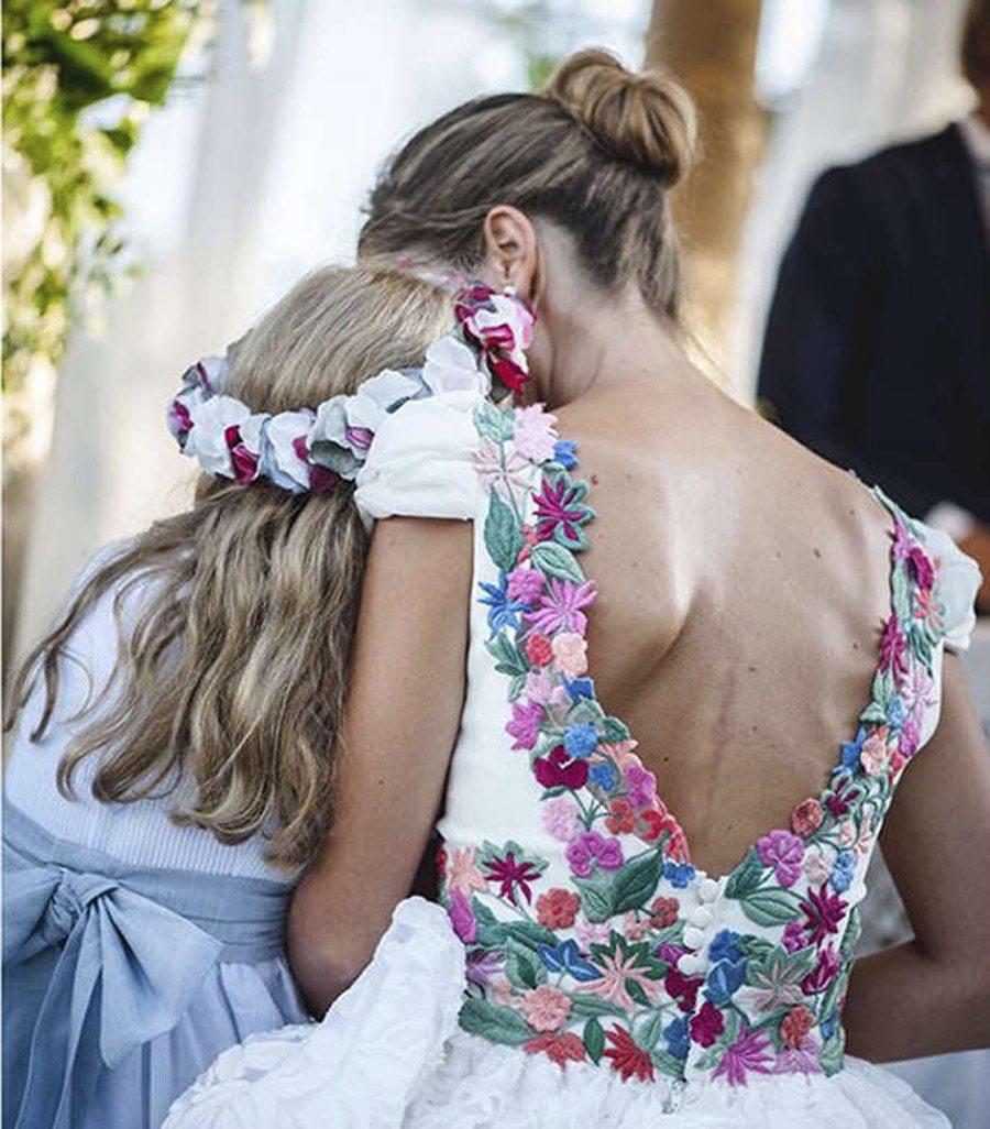 VESTIDOS DE NOVIA CON BORDADOS novias-vestido-bordados