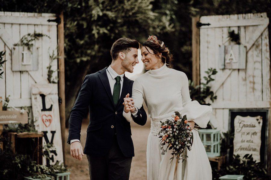 UNA BODA ÍNTIMA EN PORTUGAL portugal-boda