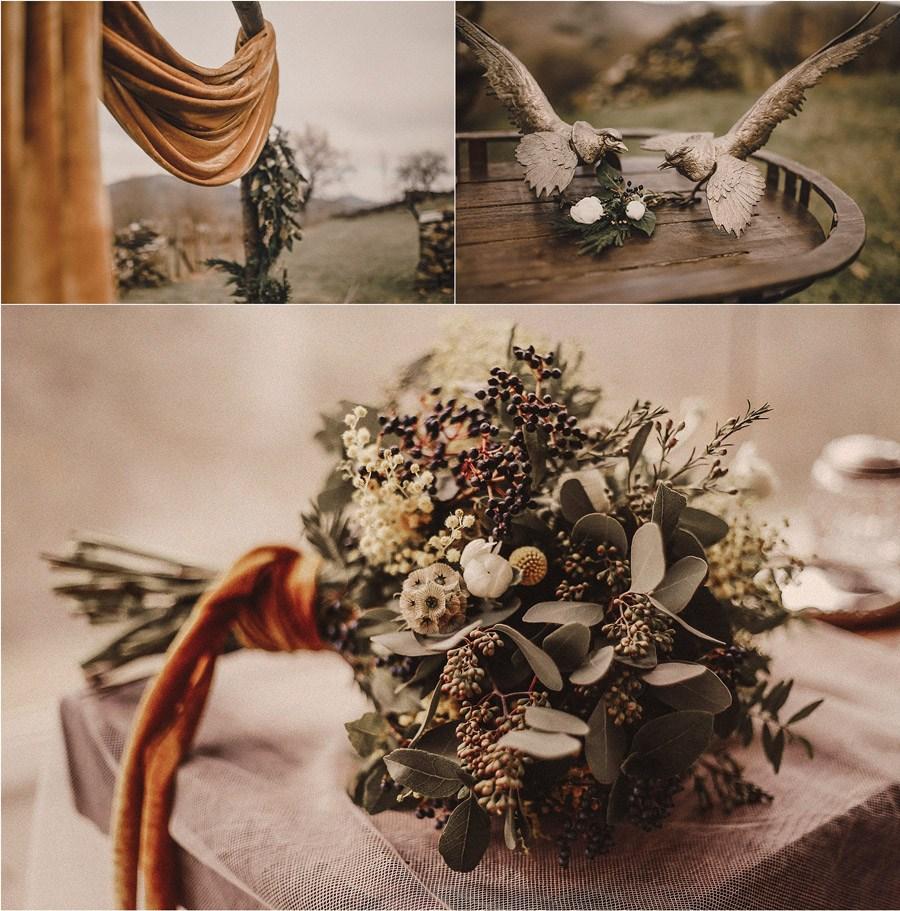 ARANTZA IN LOVE ramo-novia-invierno