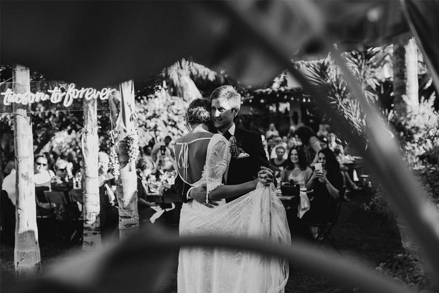 JASON & DANIELLE: EL AMOR ESTÁ EN EL AIRE romantica-boda
