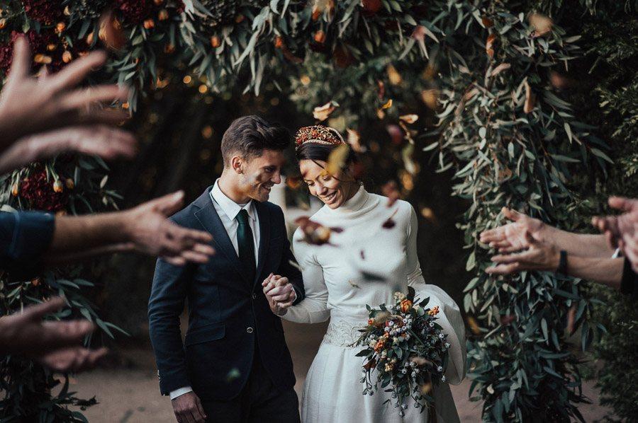 UNA BODA ÍNTIMA EN PORTUGAL sesión-boda