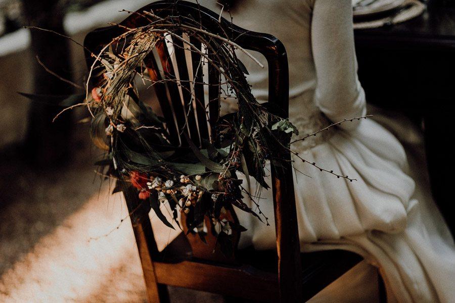 UNA BODA ÍNTIMA EN PORTUGAL sillas-boda
