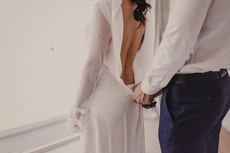 ARANTZA IN LOVE vestido-novia-2