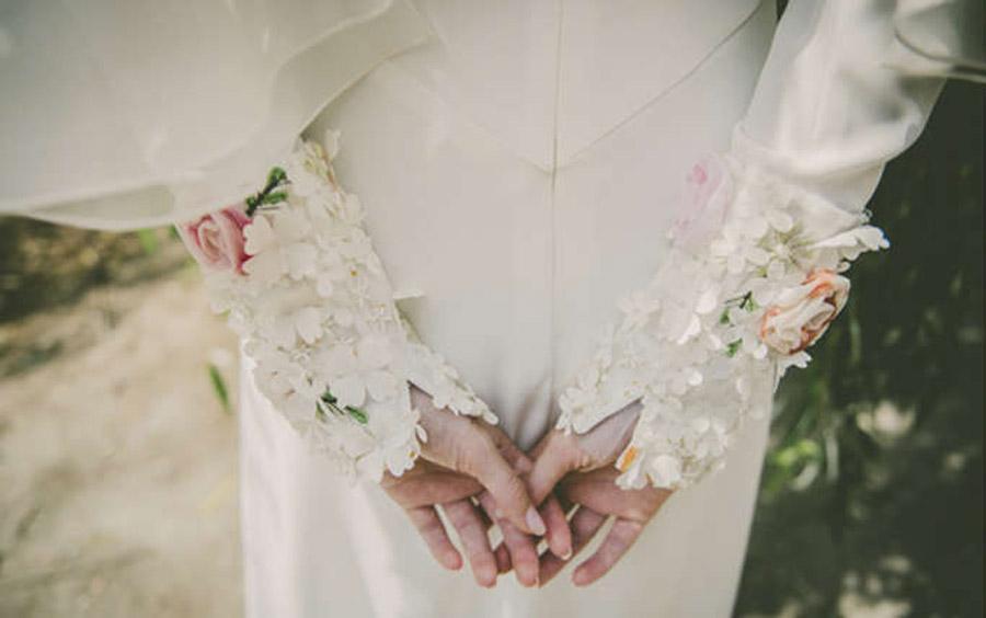 VESTIDOS DE NOVIA CON BORDADOS vestidos-novia-con-bordados