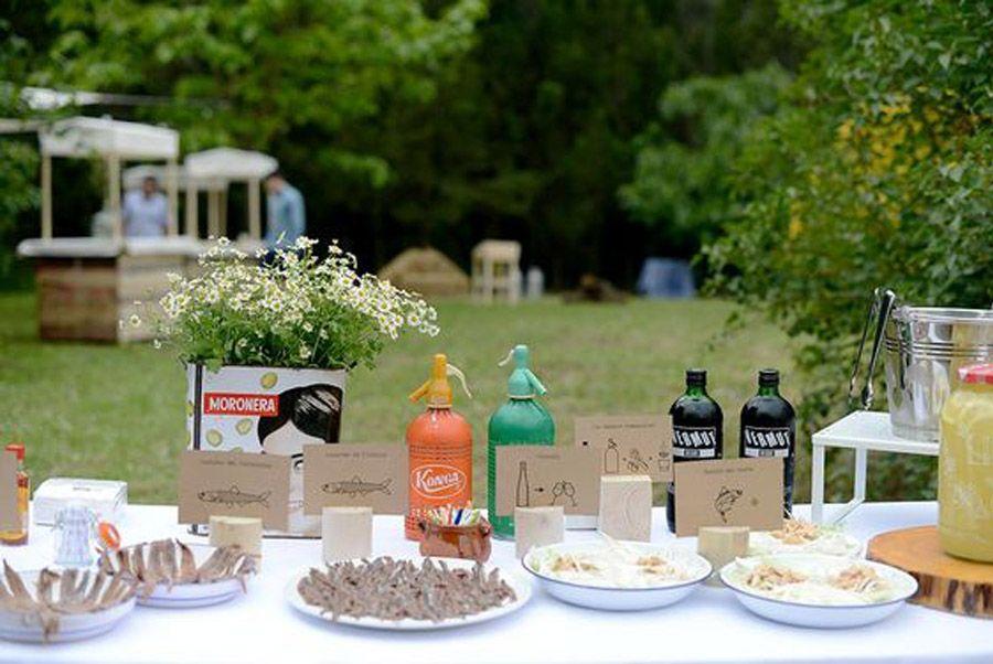BARRA DE VERMUT boda-buffet-de-vermut