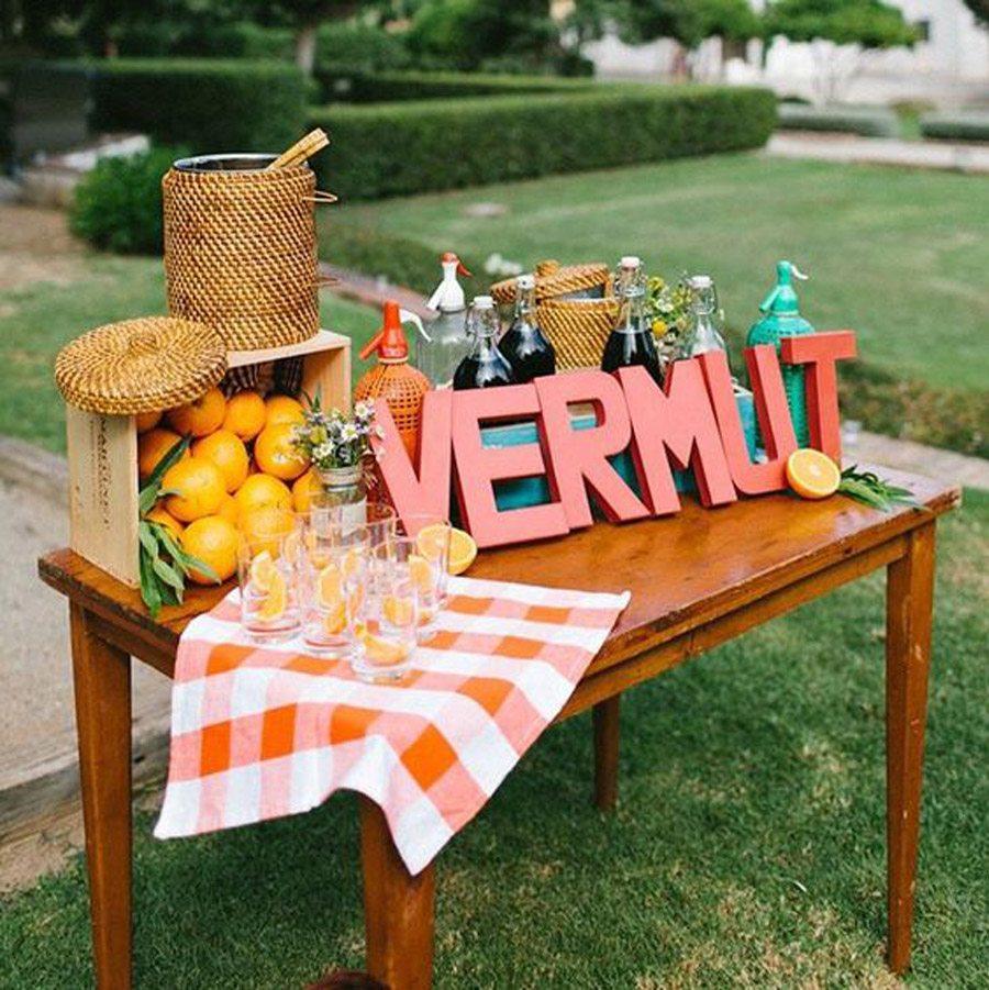 BARRA DE VERMUT boda-buffet-vermut