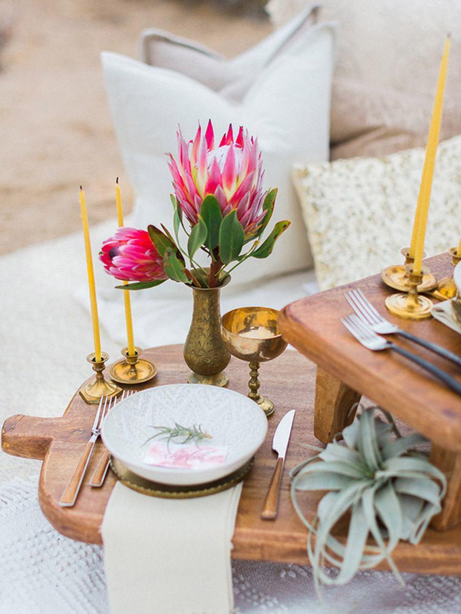 INSPIRACIÓN BOHEMIA EN EL DESIERTO boda-desierto-editorial