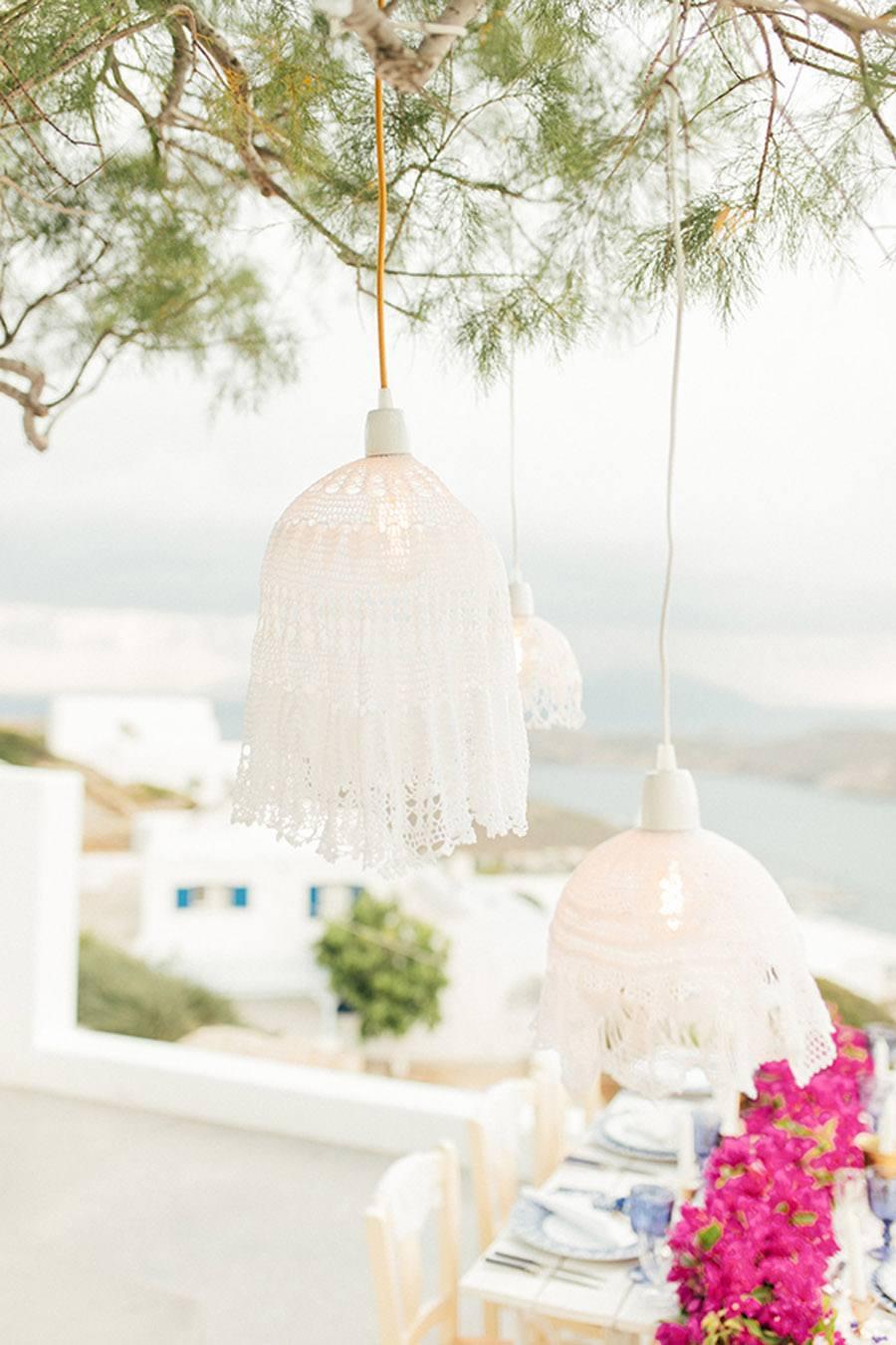 UNA BODA GRIEGA JUNTO AL MAR boda-grecia