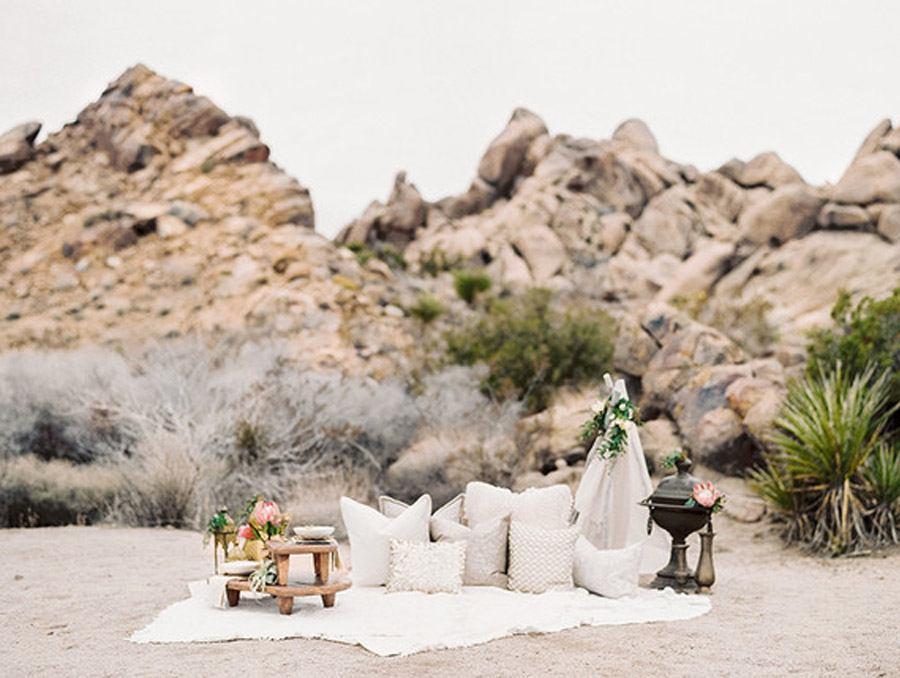 INSPIRACIÓN BOHEMIA EN EL DESIERTO bodas-desierto-1