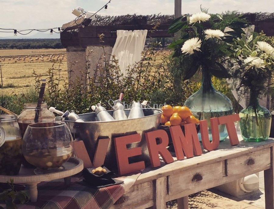 BARRA DE VERMUT buffet-de-vermut-boda