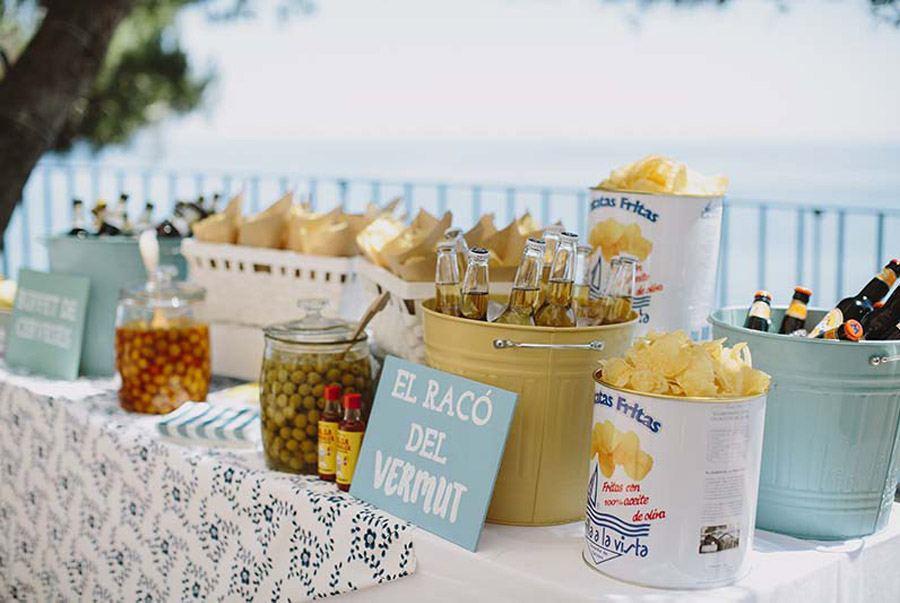 BARRA DE VERMUT buffet-vermut-boda