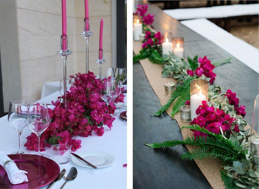 Necesito ideas para decorar mi ceremonia civil! 18