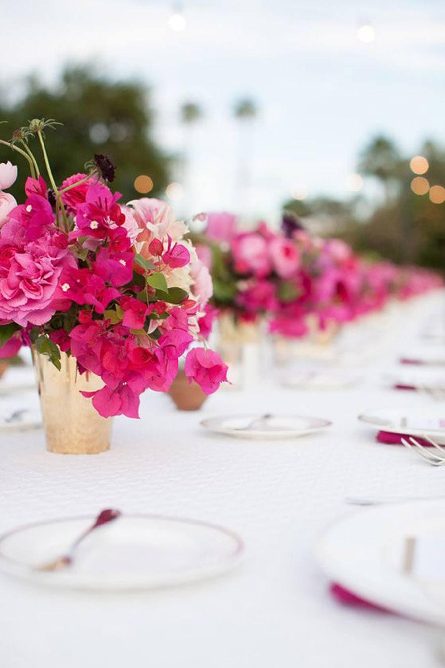 Necesito ideas para decorar mi ceremonia civil! 21