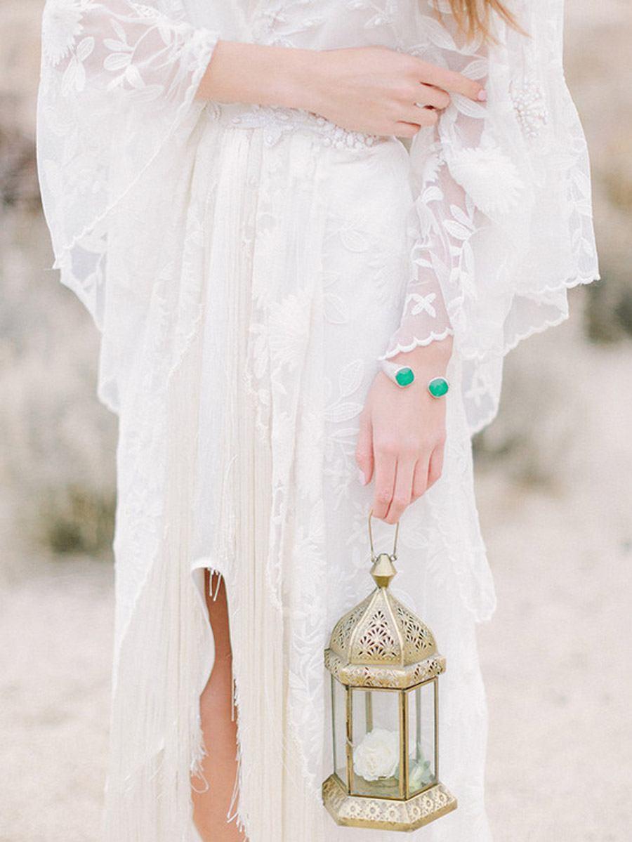 INSPIRACIÓN BOHEMIA EN EL DESIERTO editorial-boda-desierto