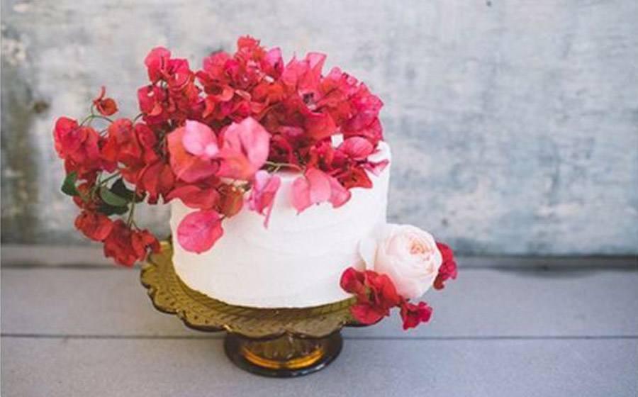 Necesito ideas para decorar mi ceremonia civil! 24