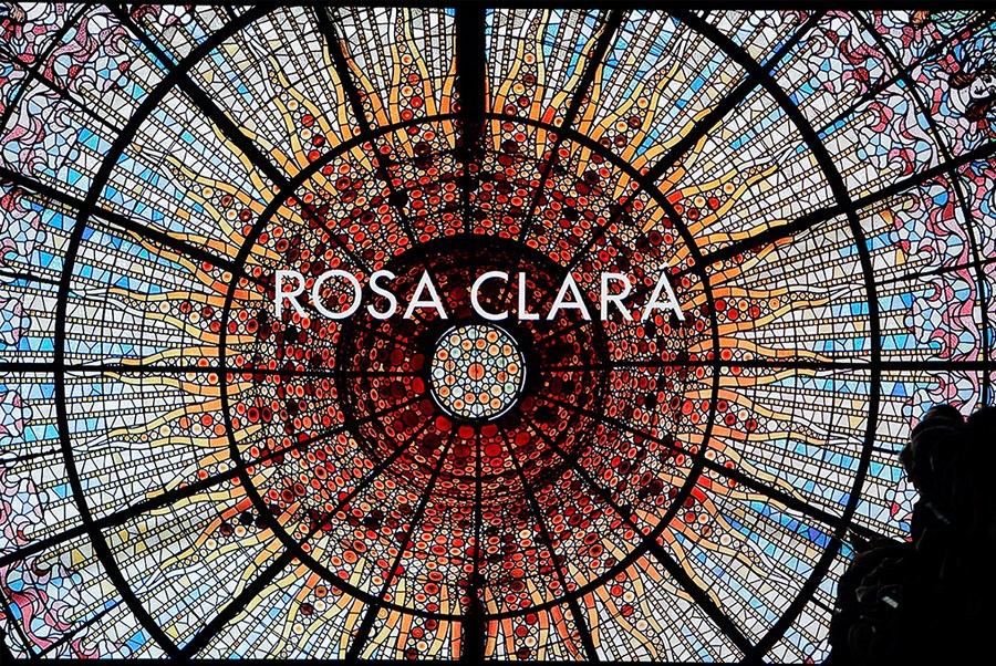 ROSA CLARÁ COLECCIÓN 2019 19-rosa-clara