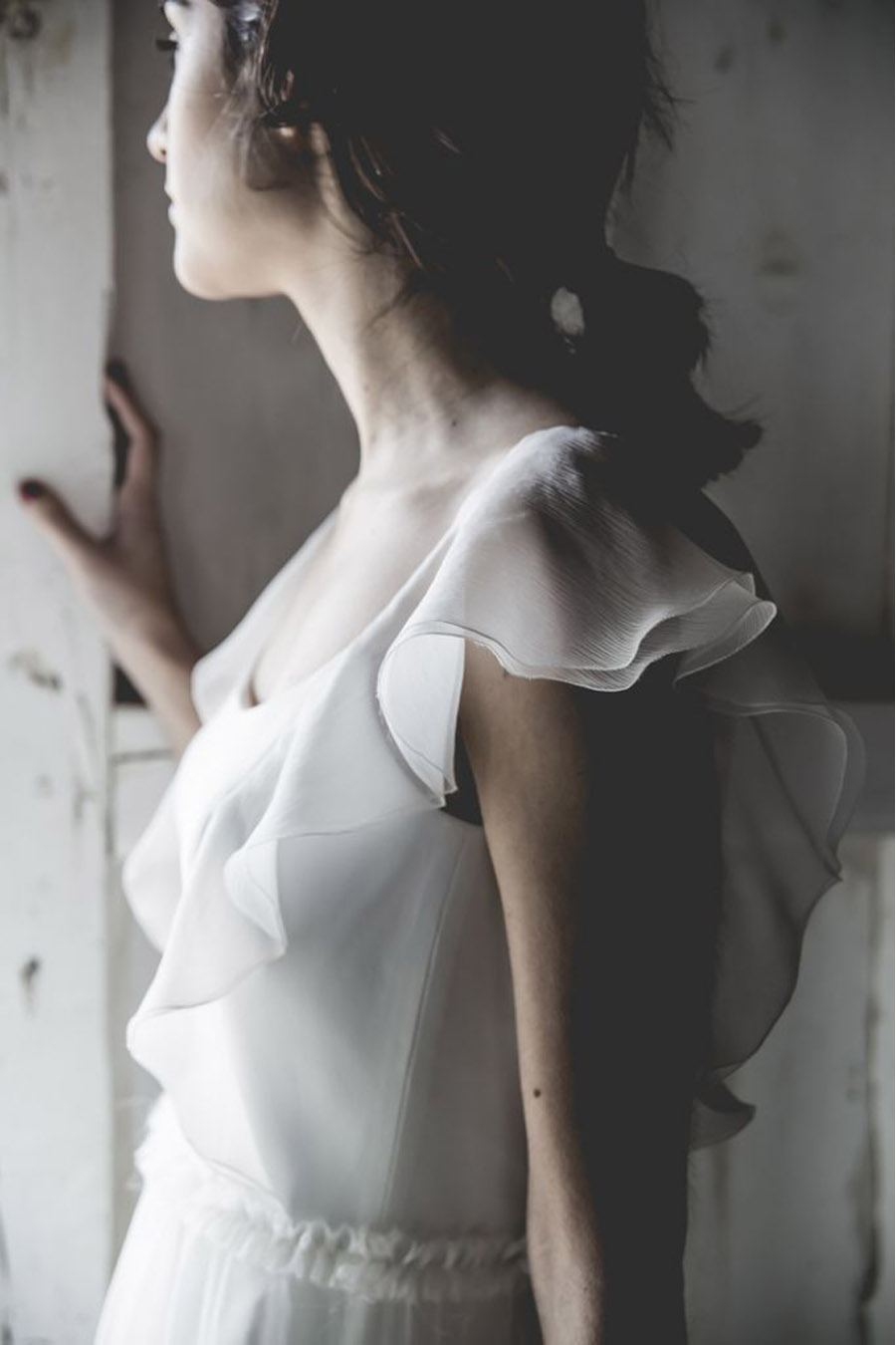 LAS NOVIAS DE ALEJANDRA SVARC alejandra-svarc-vestido-novia
