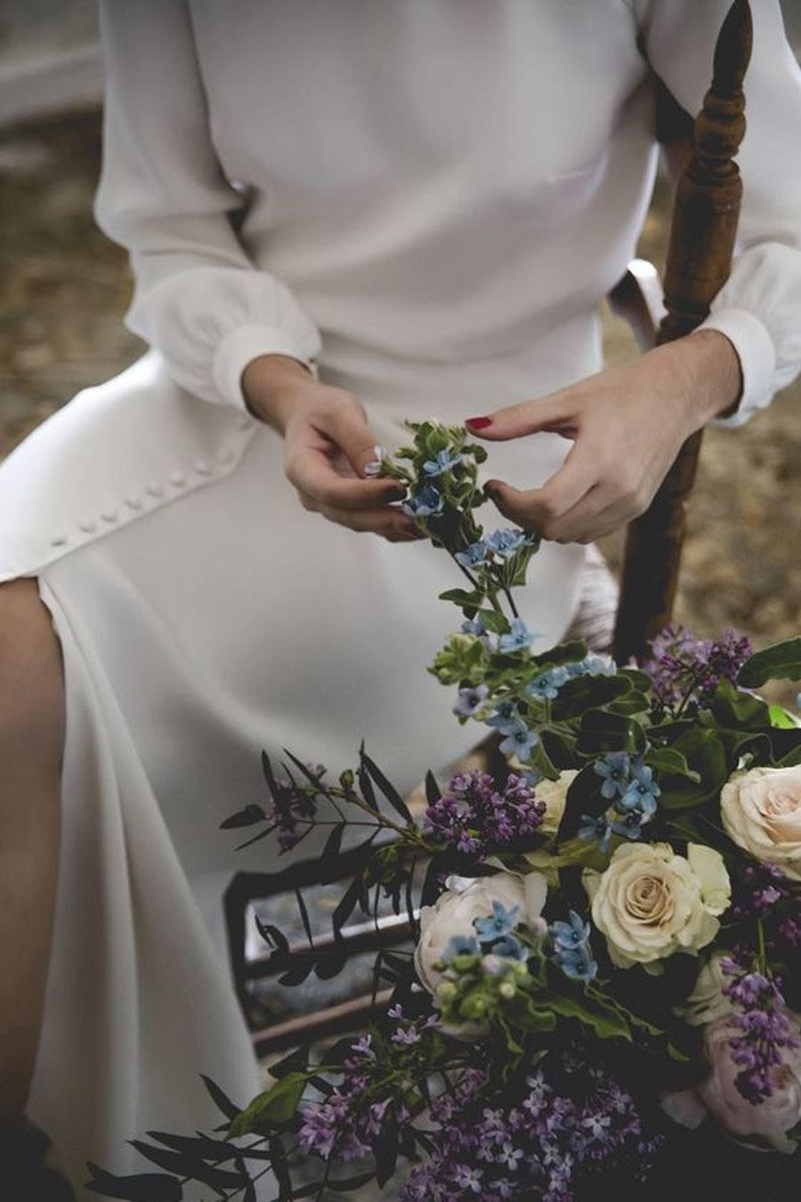 LAS NOVIAS DE ALEJANDRA SVARC alejandra-svarc-vestidos-novias