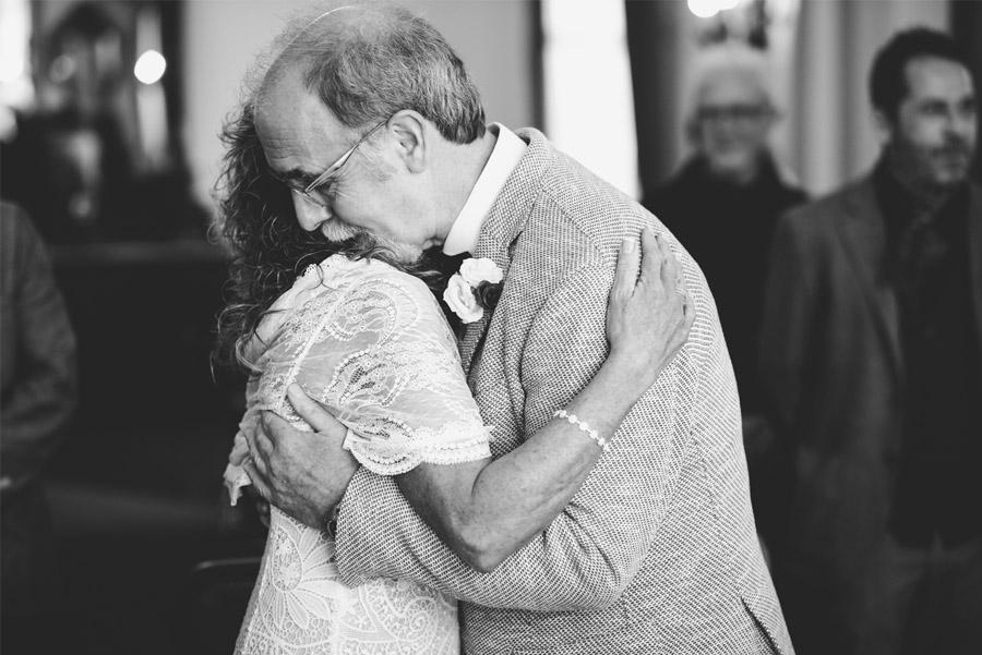 GEMA & RAMÓN: CUANDO EL TIEMPO HACE MÁS GRANDE EL AMOR boda-amor