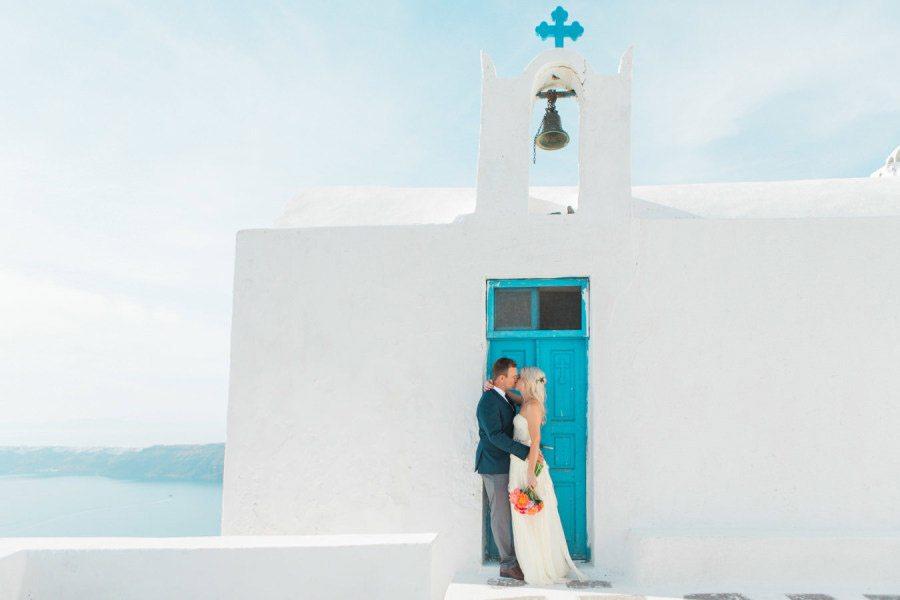 BODA ÍNTIMA EN SANTORINI boda-en-santorini