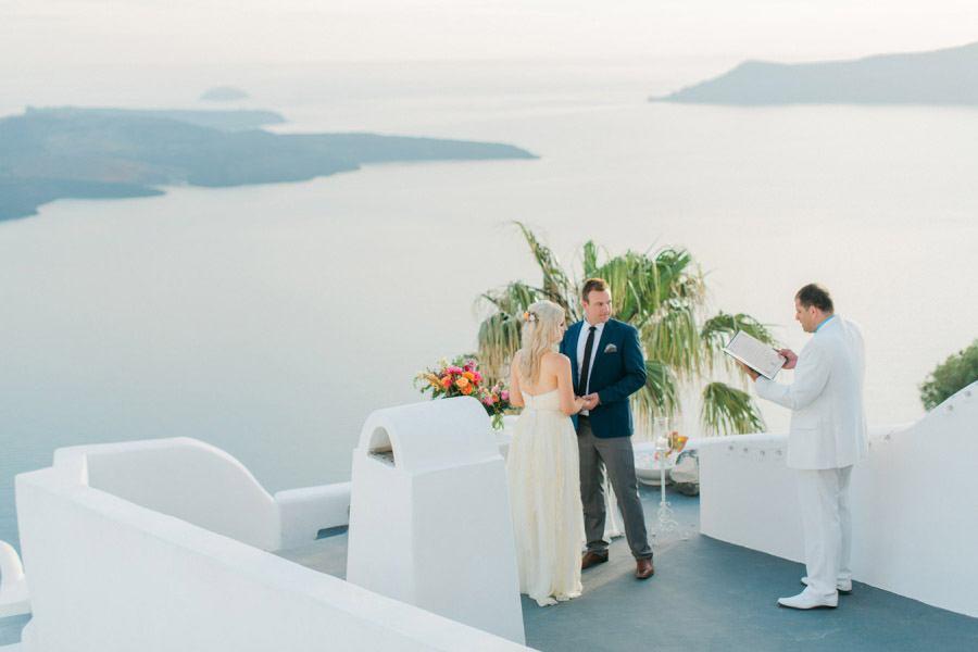 BODA ÍNTIMA EN SANTORINI bodas-santorini