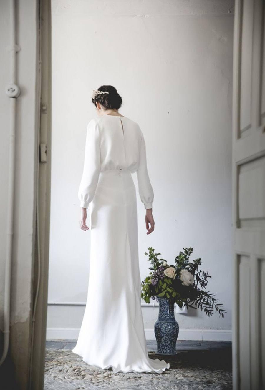 LAS NOVIAS DE ALEJANDRA SVARC novia-alejandra-svarc
