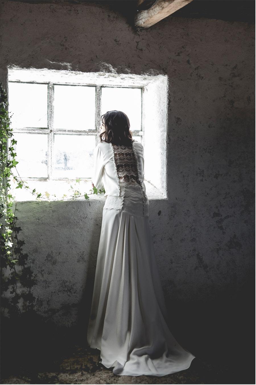 LAS NOVIAS DE ALEJANDRA SVARC novias-de-alejandra-svarc