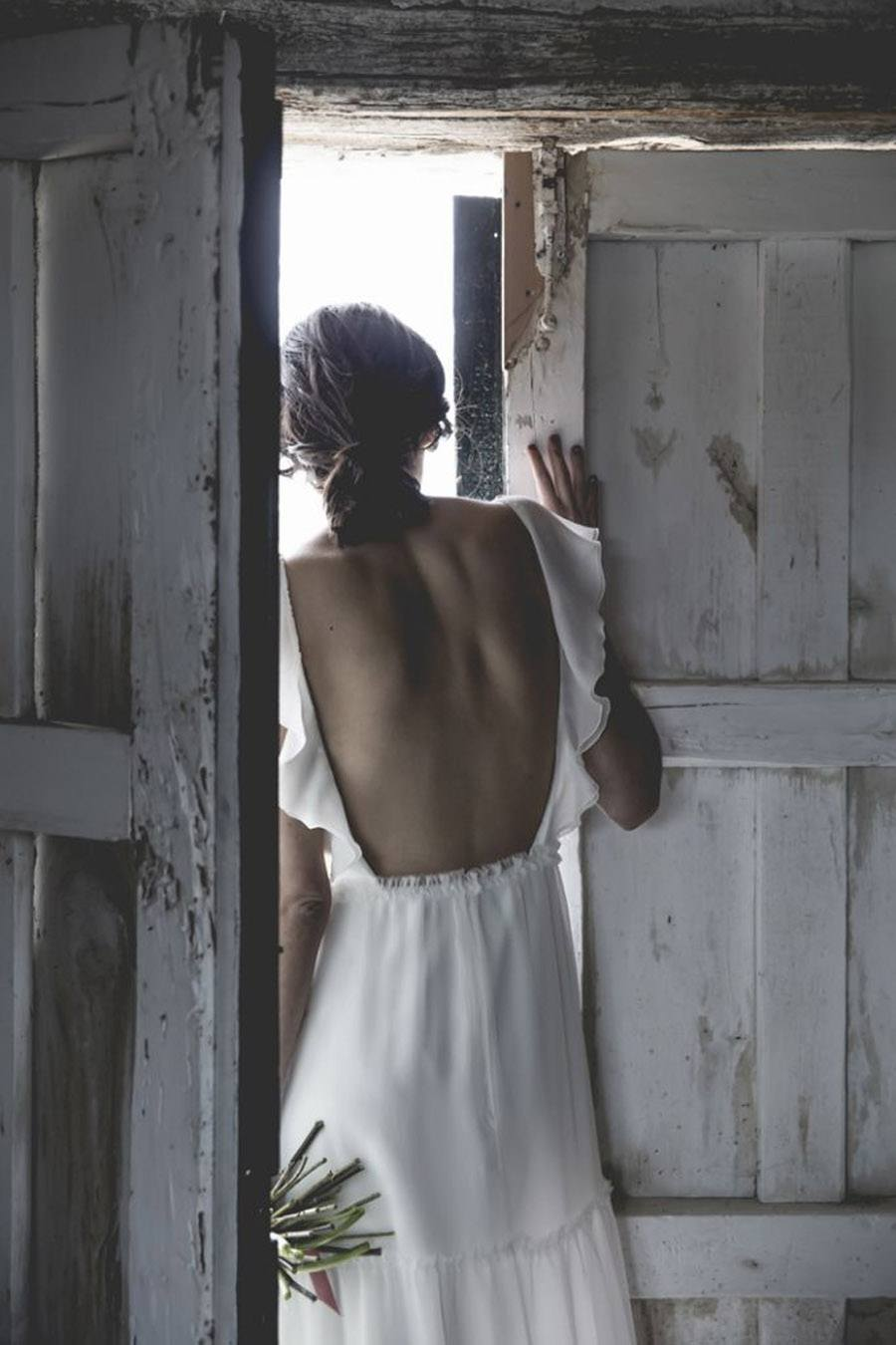 LAS NOVIAS DE ALEJANDRA SVARC vestido-novia-alejandra-svarc