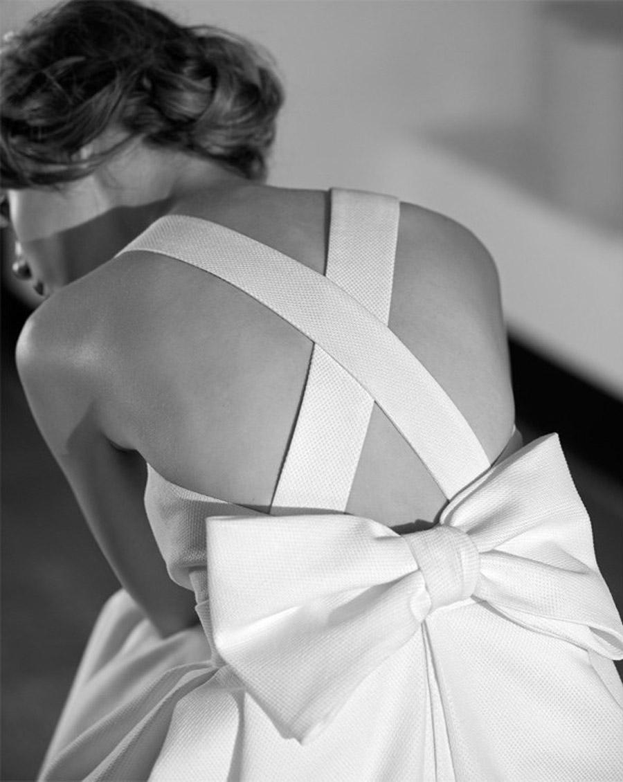 VESTIDOS DE NOVIA CON LAZOS XXL vestido-novia-con-lazo