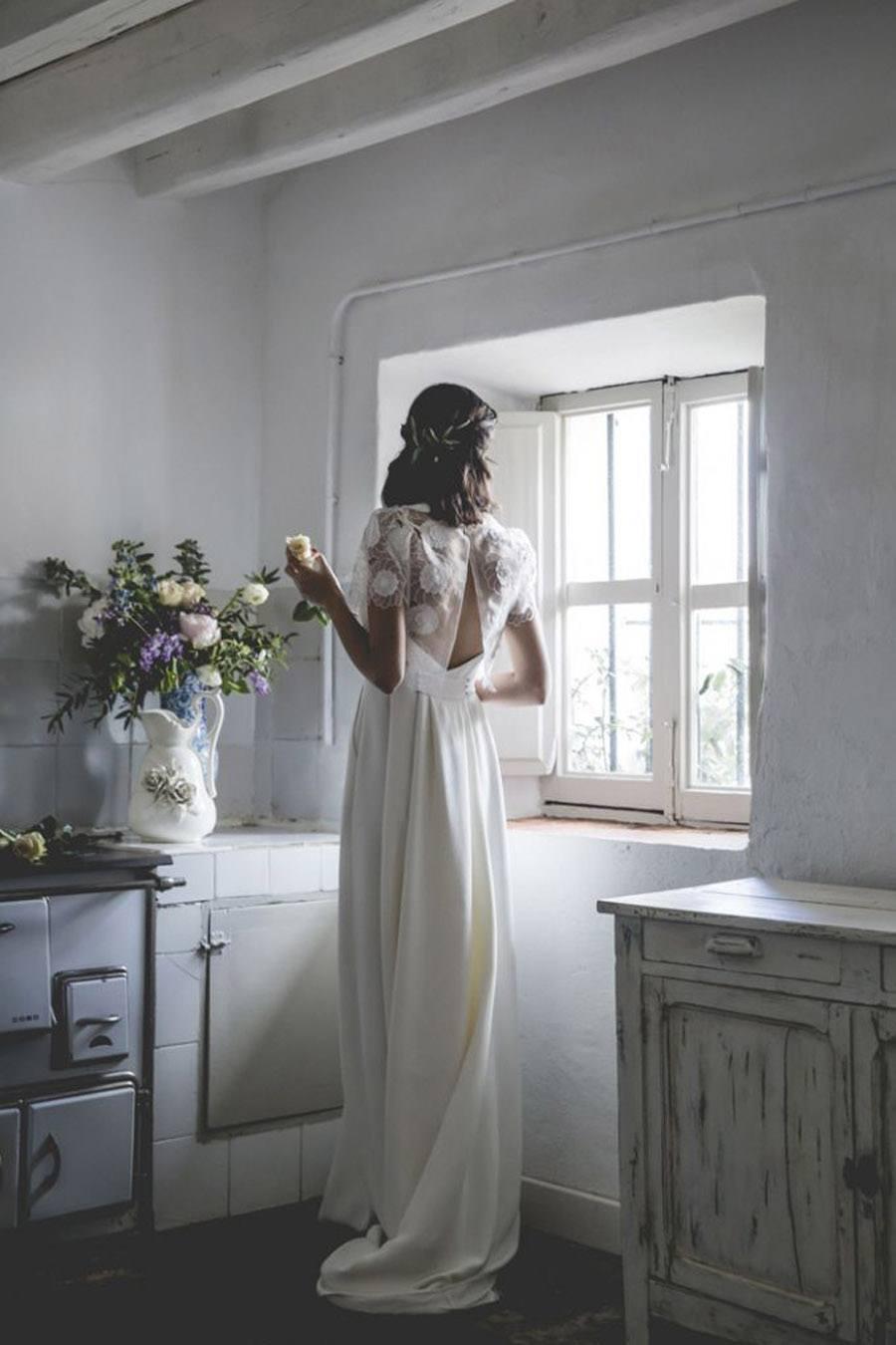 LAS NOVIAS DE ALEJANDRA SVARC vestidos-novia-alejandra-svarc