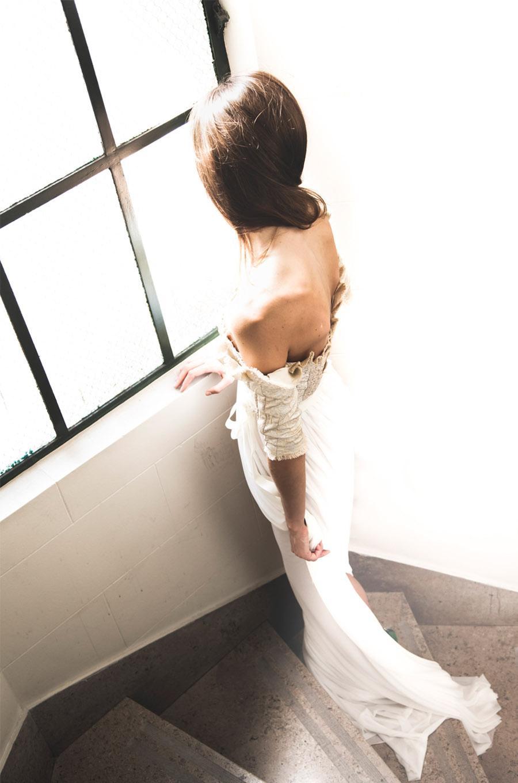 LAS NOVIAS DE AGUSTINA BÖHTLINGK LLEGAN A ESPAÑA agustina-böhtlingk-vestidos-de-novia