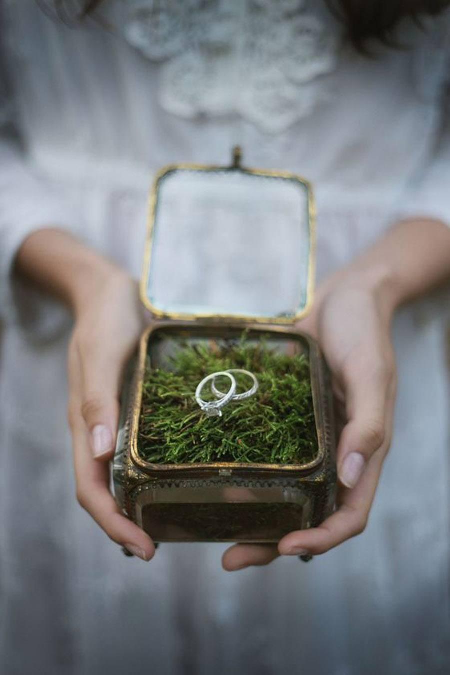 PORTA ALIANZAS DE CRISTAL boda-portalianzas-cristal