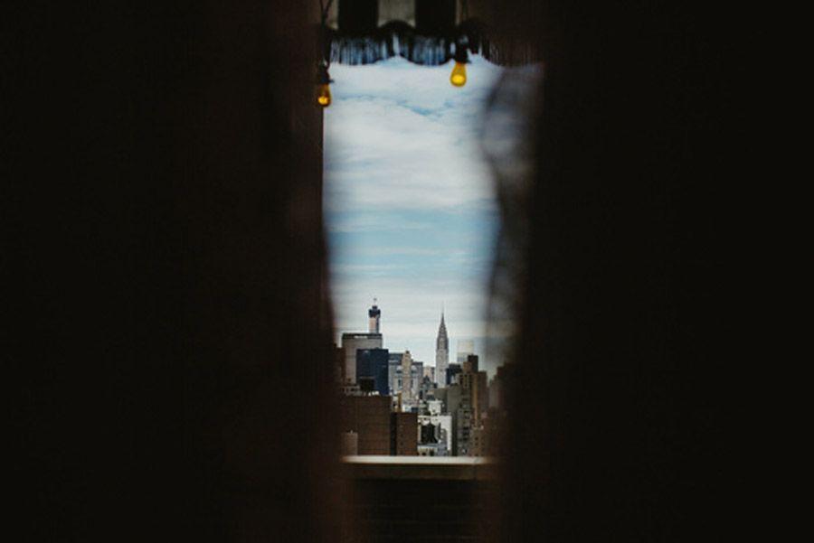 HAYLEY & CHRIS: ROMÁNTICA BODA EN NUEVA YORK bodas-hotel