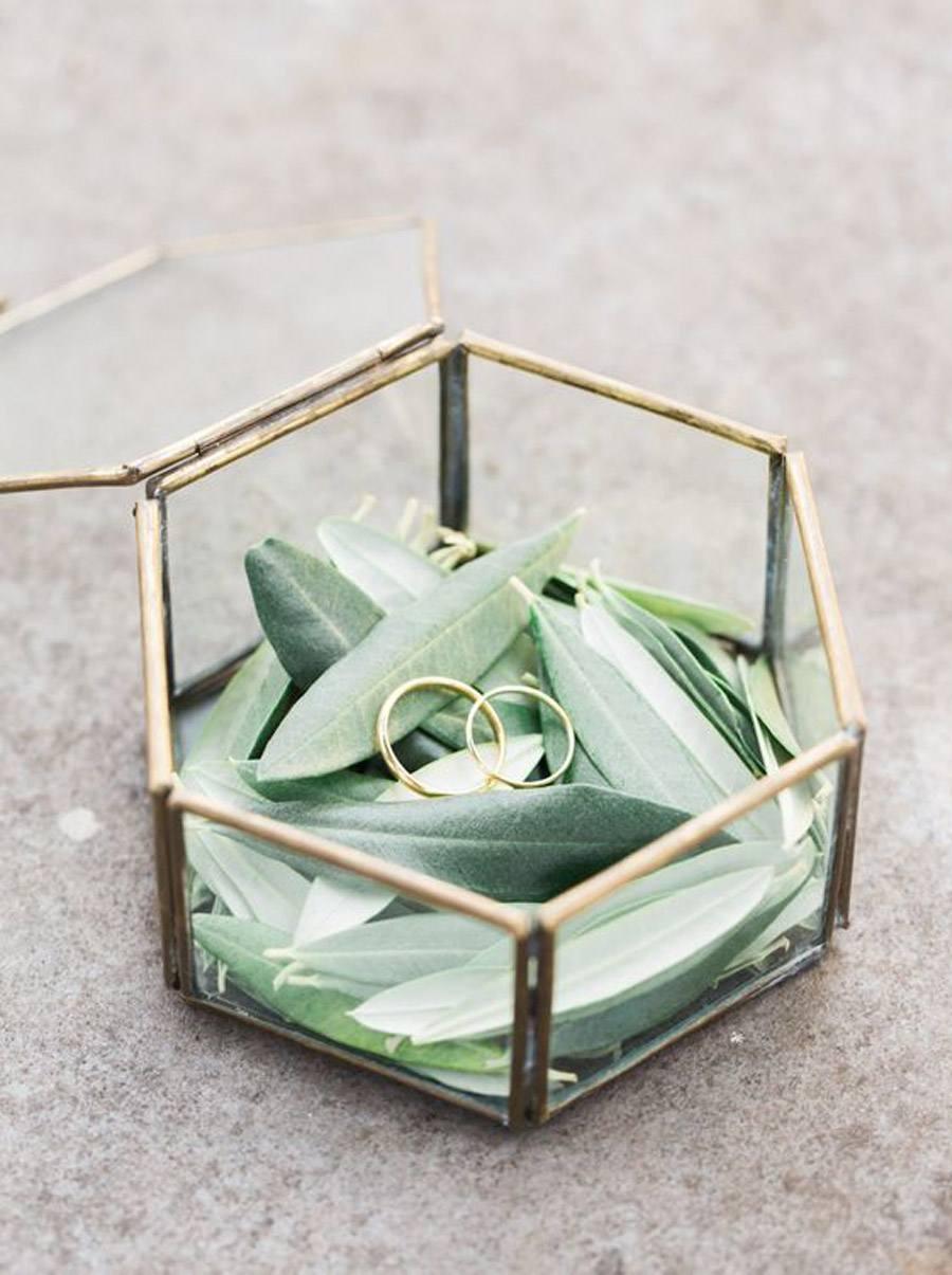 PORTA ALIANZAS DE CRISTAL cajita-portalianzas-cristal