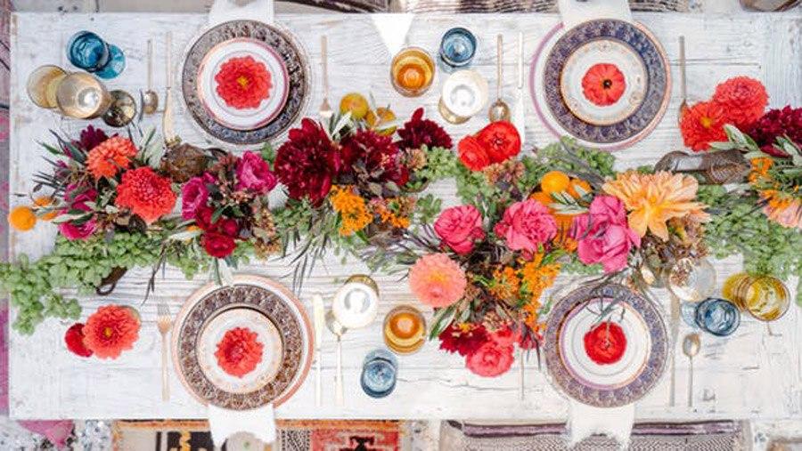 INSPIRACIÓN DE MESA MARROQUÍ deco-mesa-marroquí