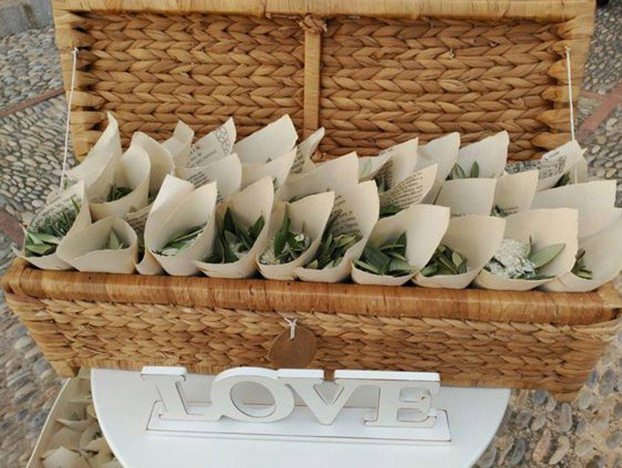 CONFETTI DE HOJAS DE OLIVO hojas-de-olivo-confetti