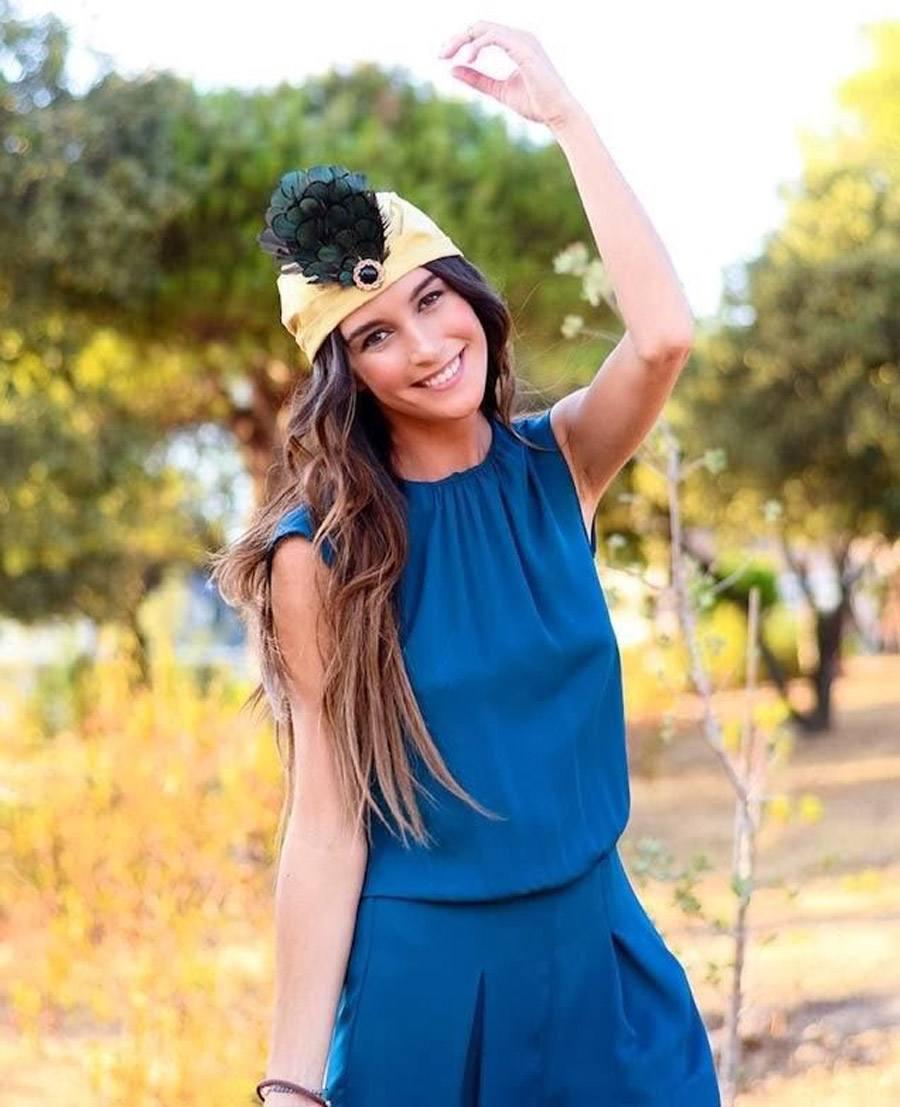 INVITADAS CON TURBANTE invitada-boda-con-turbante