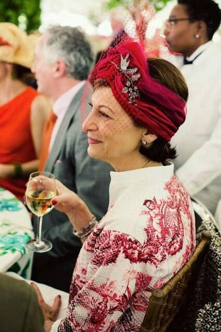 INVITADAS CON TURBANTE invitada-boda-turbante