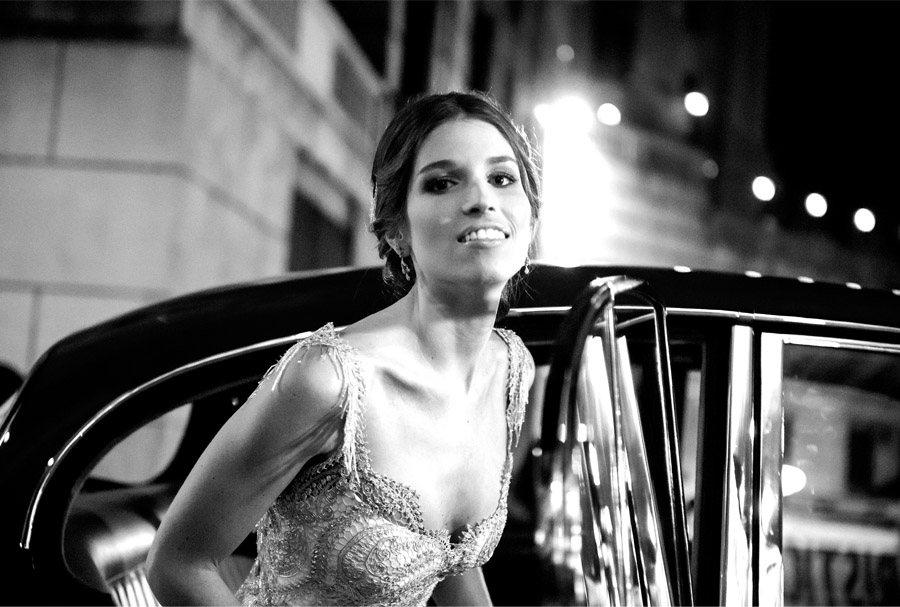 LAS NOVIAS DE AGUSTINA BÖHTLINGK LLEGAN A ESPAÑA novias-vestido-agustina-böhtlingk