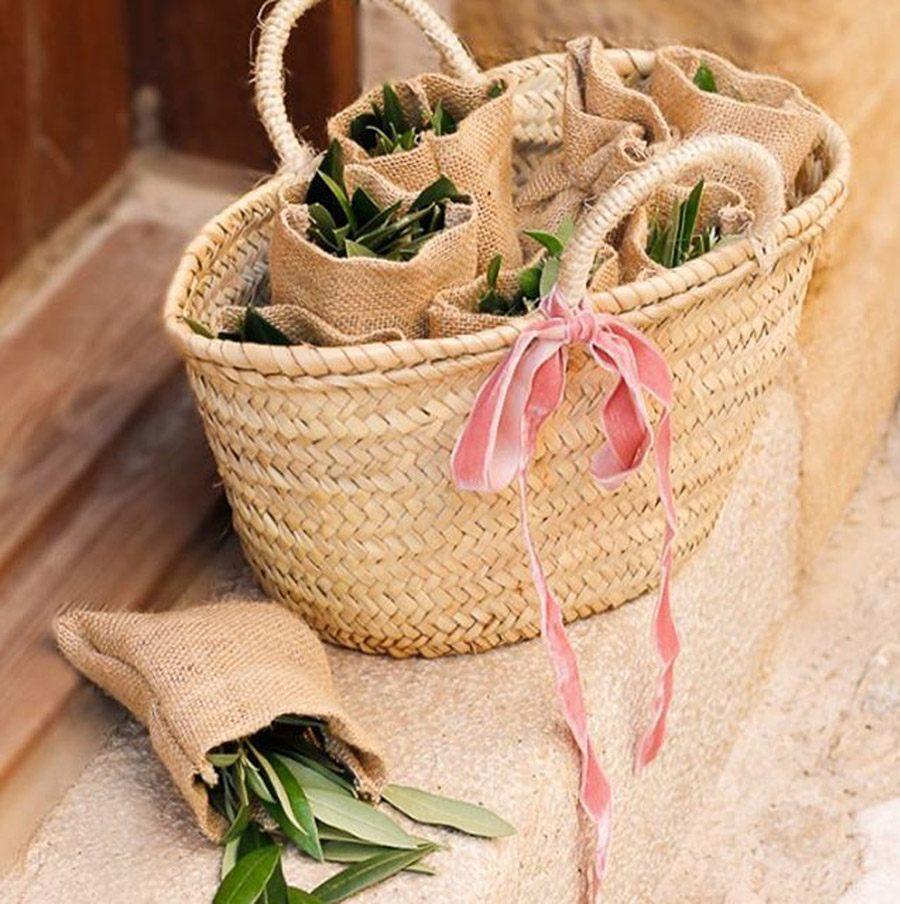 CONFETTI DE HOJAS DE OLIVO olivo-confetti-boda